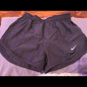 Never Worn New Nike Running Shorts